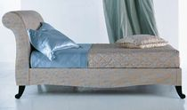 traditional single bed ORSA MINORE MASTRO RAPHAËL