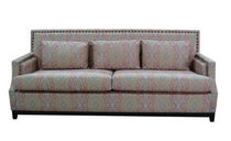 traditional sofa SALEM Ka-International