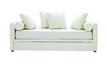 traditional sofa SOLLER CON ALMOHADON Ka-International