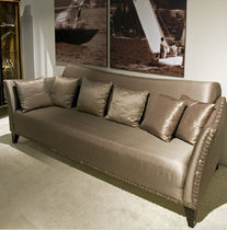 traditional sofa A1401 ANNIBALE COLOMBO