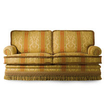 traditional sofa LIBERTY BERTO SALOTTI