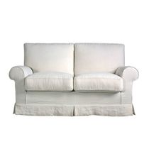 traditional sofa COLLEGE BERTO SALOTTI