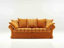 traditional sofa DOLCEVITA MC CONFORT