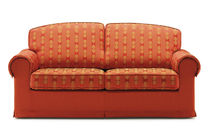 traditional sofa RENOIR MC CONFORT