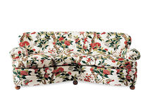 traditional sofa 968  Svenskt Tenn
