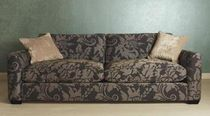 traditional sofa CHEYNE ZOFFANY