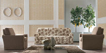 traditional sofa DAFNE Corazzin Group - Contract &amp; hotel