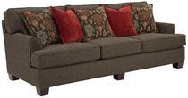 traditional sofa WESTPORT  Broyhill