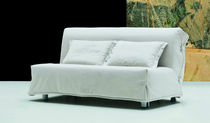 traditional sofa bed START by Studio Controdesign mimo contract
