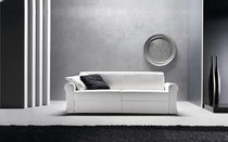 traditional sofa bed ELLE sl essential