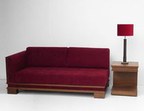 traditional sofa  Brunold Interior Design