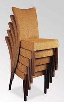 traditional stacking chair FM8016 Legends Trading CO.Ltd