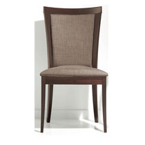 traditional stacking chair 1526 PSM