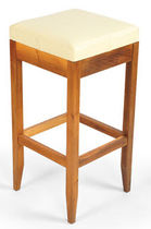 traditional stool NATIVE: RN 156B  rukotvorine