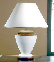 traditional table lamp  Roma Imperiale