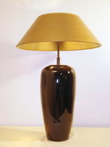 traditional table lamp SI-199 Signature Home Collection
