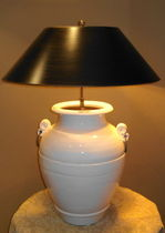 traditional table lamp SI-241 Signature Home Collection