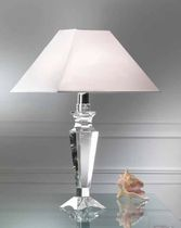 traditional table lamp (crystal) DANDY GAMMADELTAGROUP