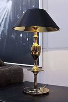 traditional table lamp BASTET SMANIA