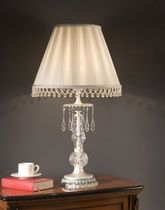 traditional table lamp VOLGA Antonio Almerich Classic