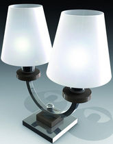 traditional table lamp ST CYR STARBAY