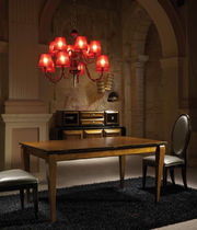 traditional table ABRIL 15061  LOLA GLAMOUR