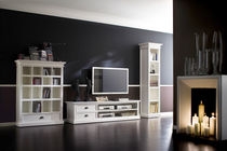traditional TV cabinet HALIFAX Infinita Corporation