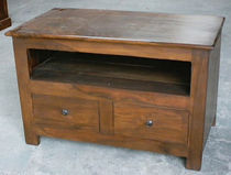 traditional TV cabinet  Shivani
