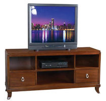 traditional TV/hi-fi cabinet ASTORIA LEDA Furniture