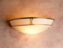 traditional wall light ALFIL Antonio Almerich Classic