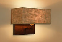 traditional wall light TT-L.148.1.000 Signature Home Collection