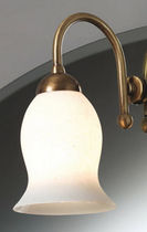 traditional wall light 95P1F CAPANNOLI