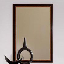 traditional wall mirror P1291 ANNIBALE COLOMBO