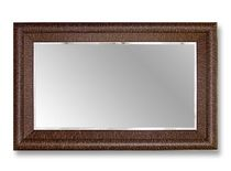 traditional wall mirror MADURA MIOFIORE SRL