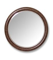 traditional wall mirror SUMBA MIOFIORE SRL