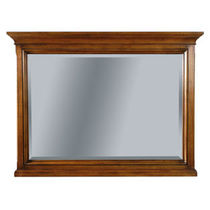 traditional wall mirror VALLEY FORGE  STICKLEY