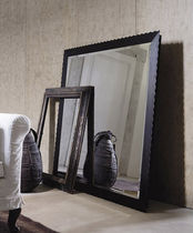 traditional wall mirror MAGIA by Opera design Ycami