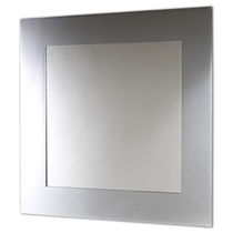 traditional wall mirror REFLECTION Michael Trayler Designs ltd.