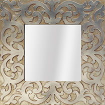traditional wall mirror 2441-161 studio arco srl