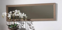 traditional wall mirror AURORA  BSM