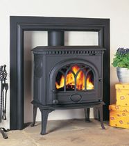 traditional wood-burning stove (cast iron) F 3 TD Jøtul
