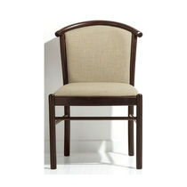 traditional wood chair 1040 PSM