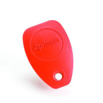transponder key for access control 41820/051 - TAG Aprimatic Doors