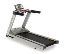treadmill T1X  Johnson Fitness