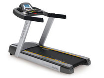 treadmill T50X Johnson Fitness