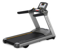 treadmill T7X Johnson Fitness
