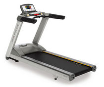 treadmill T1XE  Johnson Fitness
