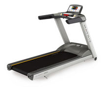 treadmill T3XE Johnson Fitness