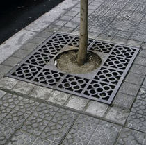 tree grate ALCORQUES Alis