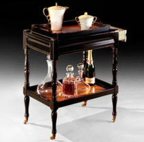 trolley table MARIE ANTOINETTE   LABARERE